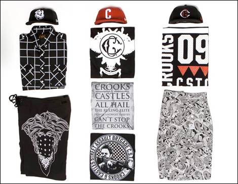 crooks09summer1