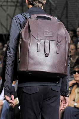 louis-vuitton-2010-spring-bag-collection-10