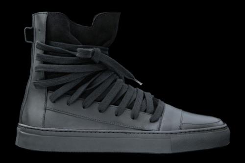 kris-van-assche-2010-ss-footwear-accessories-1