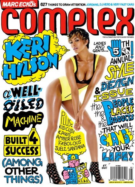 keri_hilson_complex_cover_625450x623