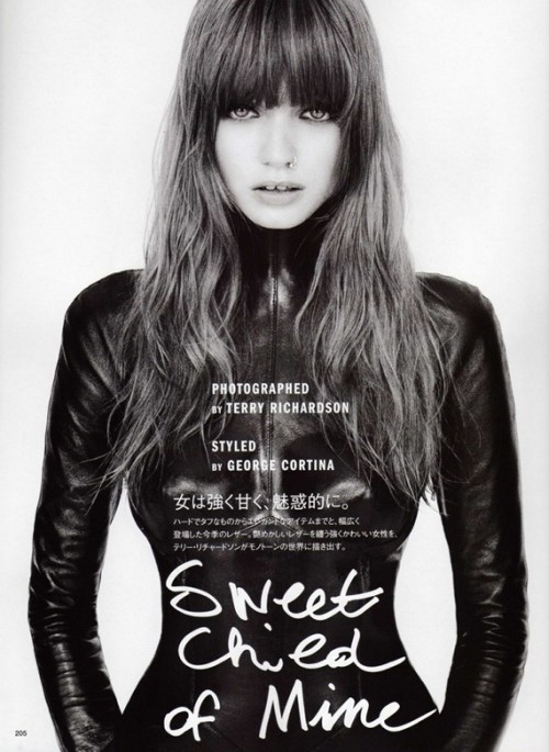 abbey-lee_by-terry-richardson_vogue-japan-2009_2.jpg