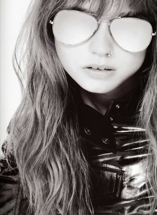 abbey-lee_by-terry-richardson_vogue-japan-2009_4.jpg