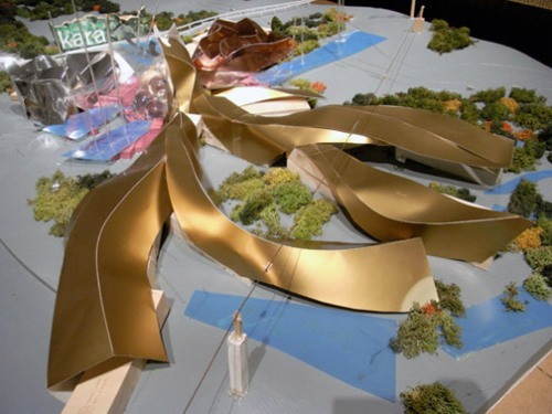 architect-frank-o-gehry-since-1997-exhibition-08