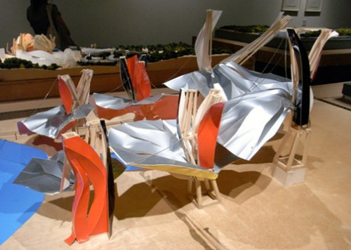 architect-frank-o-gehry-since-1997-exhibition-10