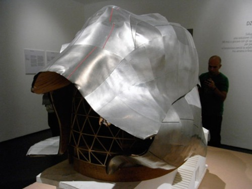 architect-frank-o-gehry-since-1997-exhibition-11