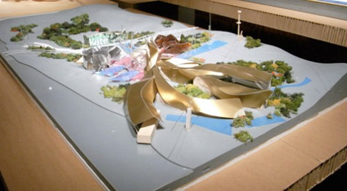 architect-frank-o-gehry-since-1997-exhibition-13