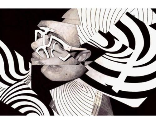 artist-illustrator-anna-higgle-portfolio-02