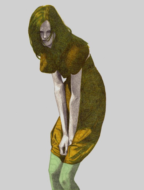 artist-illustrator-anna-higgle-portfolio-04