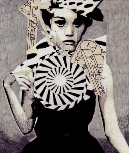 artist-illustrator-anna-higgle-portfolio-05