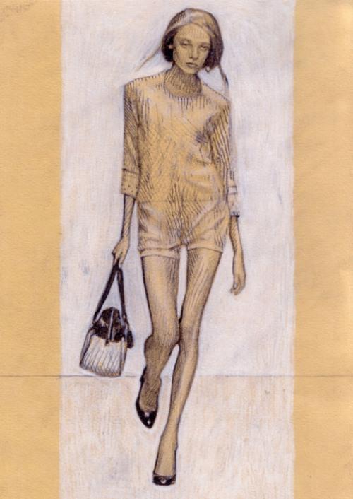 artist-illustrator-anna-higgle-portfolio-06