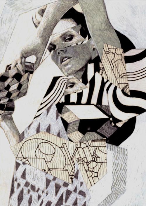 artist-illustrator-anna-higgle-portfolio-07