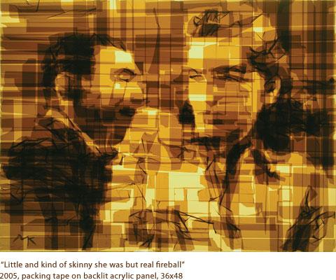 Tape-Art-2.jpg