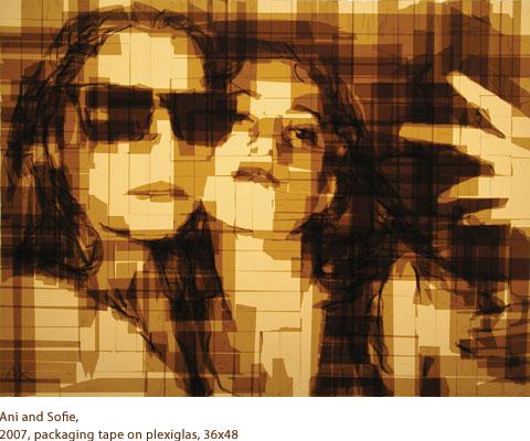 Tape-Art-4.jpg