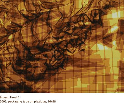 Tape-Art-6.jpg