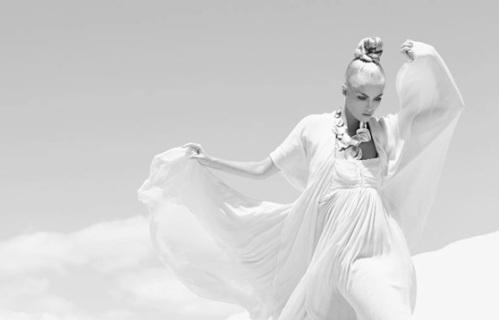 tiana wallace - wardrobe stylist-13