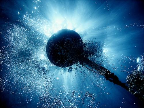 deep_underwater-2.jpg