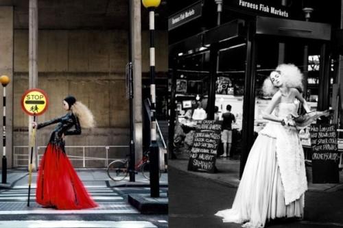 kayt jones photography 4 600x400 Kayt Jones Fashion Photography