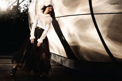 kayt jones photography 5 600x402 Kayt Jones Fashion Photography