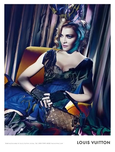 louis-vuitton-madonna-fall-winte-1.jpg picture by kathiralove