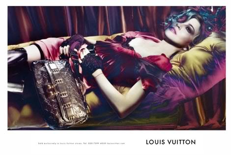 madonna-lv-fall-2009-ad-campaign.jpg picture by kathiralove