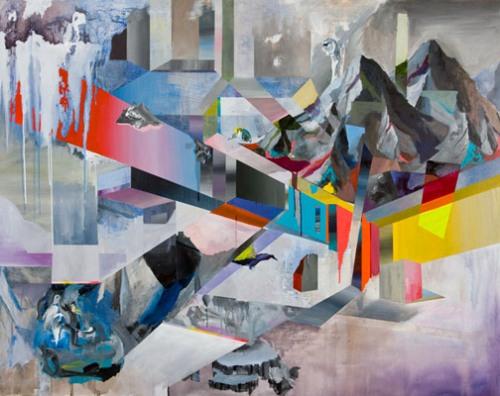 utah-based-painter-ricky-allman-portfolio-01