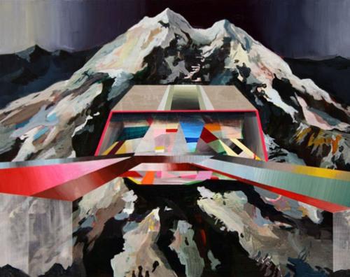 utah-based-painter-ricky-allman-portfolio-02