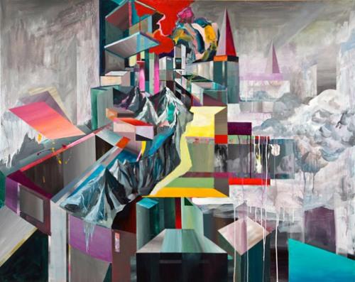 utah-based-painter-ricky-allman-portfolio-03