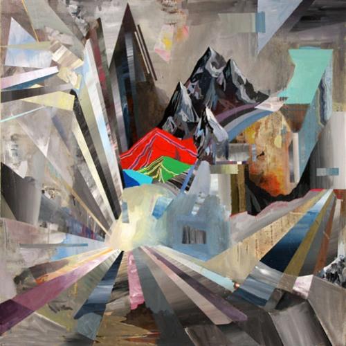 utah-based-painter-ricky-allman-portfolio-04