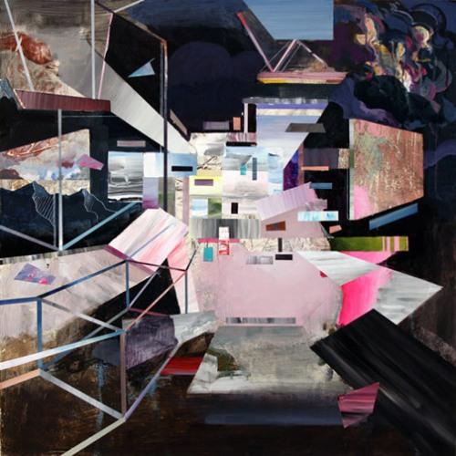 utah-based-painter-ricky-allman-portfolio-05
